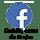 Facebook Cechila