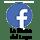 Facebook La Dama del Lago