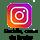 Instagram Cechila
