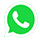 WhatsApp Cechila