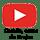 Youtube Cechila