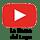 YouTube La Dama del Lago