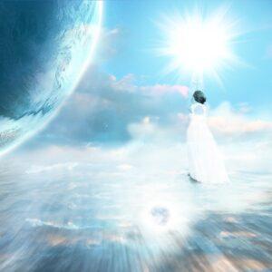 Cursos de espiritualidad